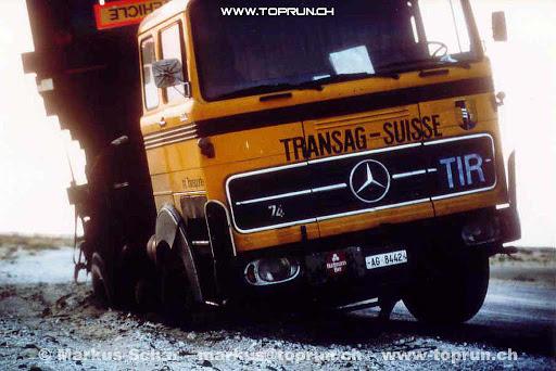Mercedes-in-oost-Turkije-(1)