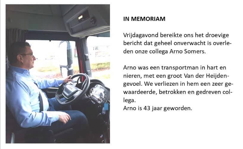 Arno-Somers