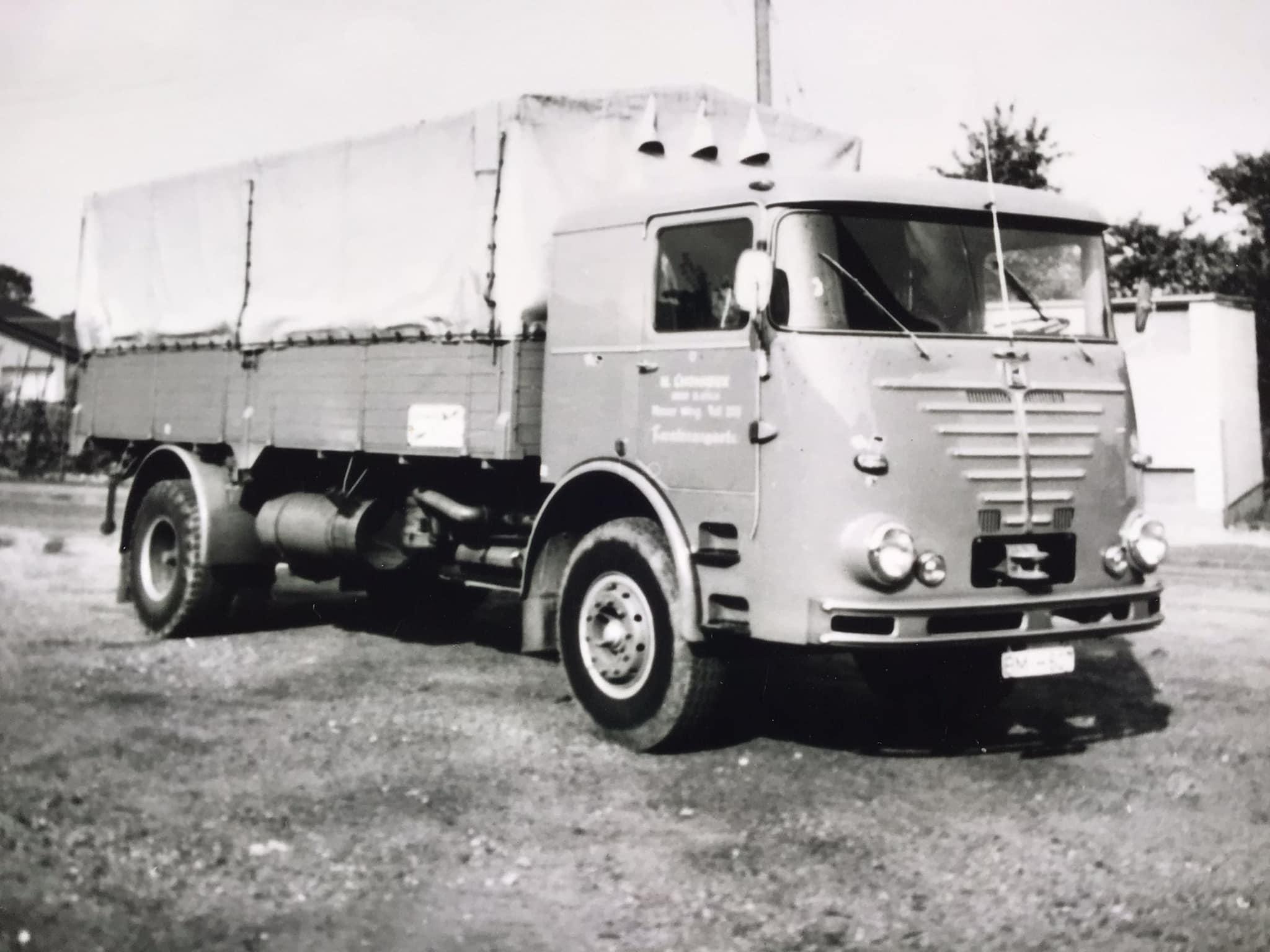 Bussing-van-Senior