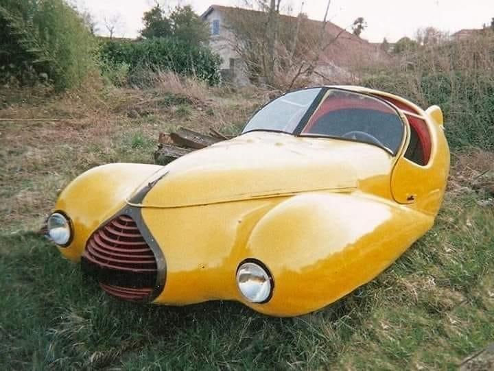 Citroen-Traction-Avant-aerodynamic-proto-1940