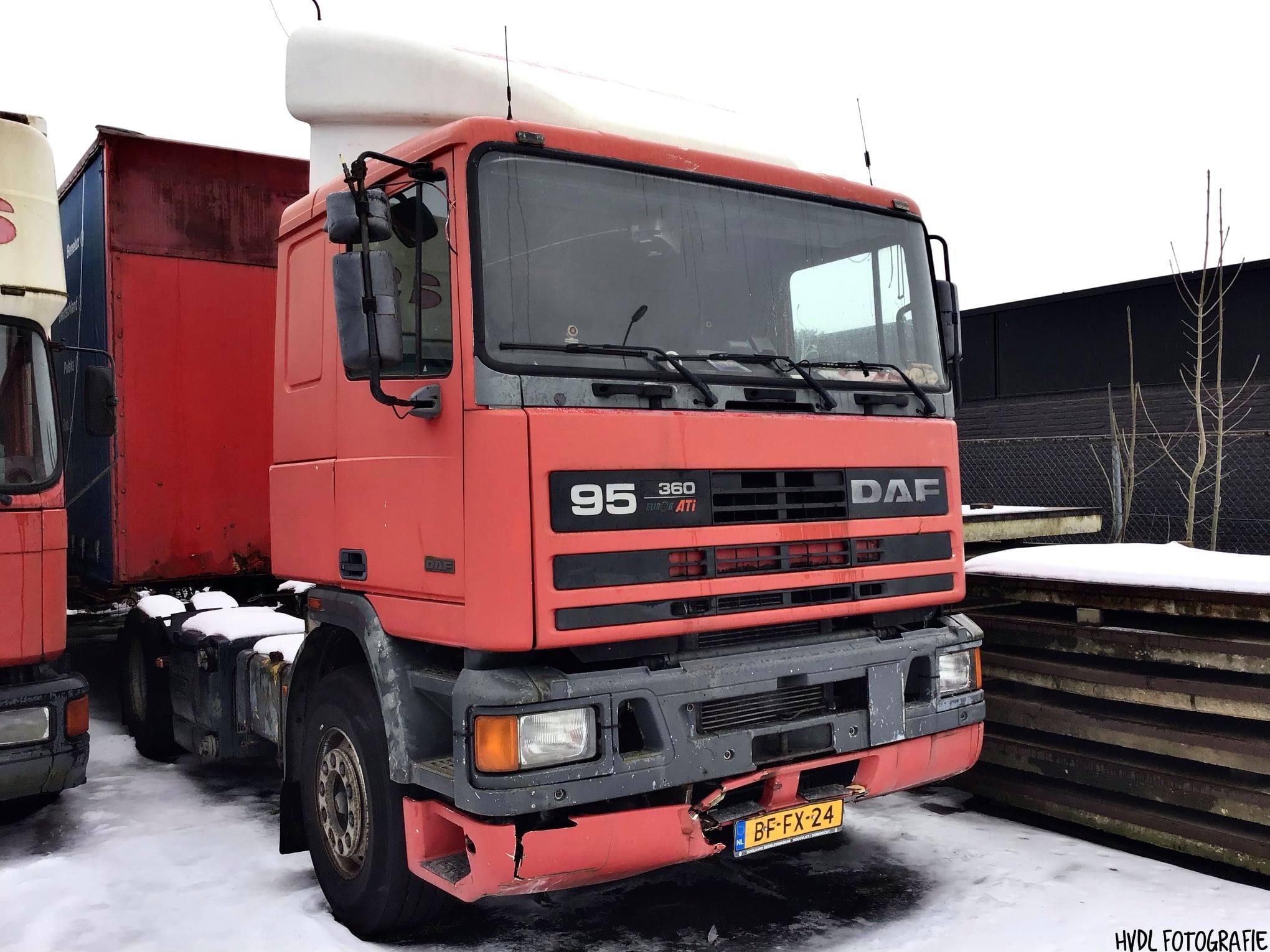 DAF-95-Hans-van-der-Lugt-foto