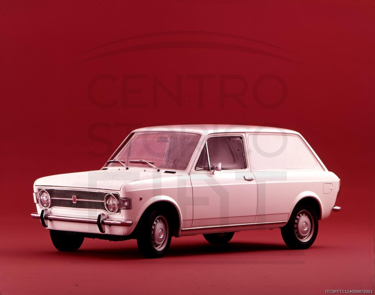 Fiat-128-bestelwagen-voor-zuid-Amerika-1971