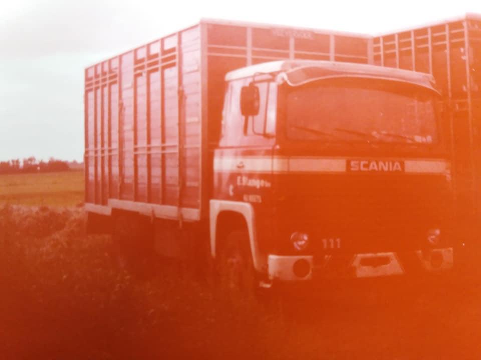 Jan-Slange--Scania-111