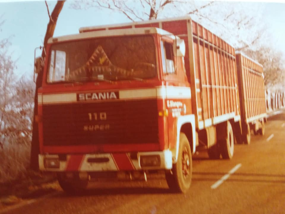 Jan-Slange-Scania-110-super