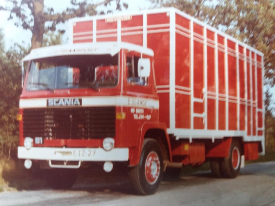 Jan-Slange-Scania-81