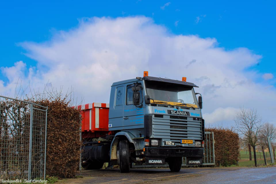 Scania-112M-13-3-2021