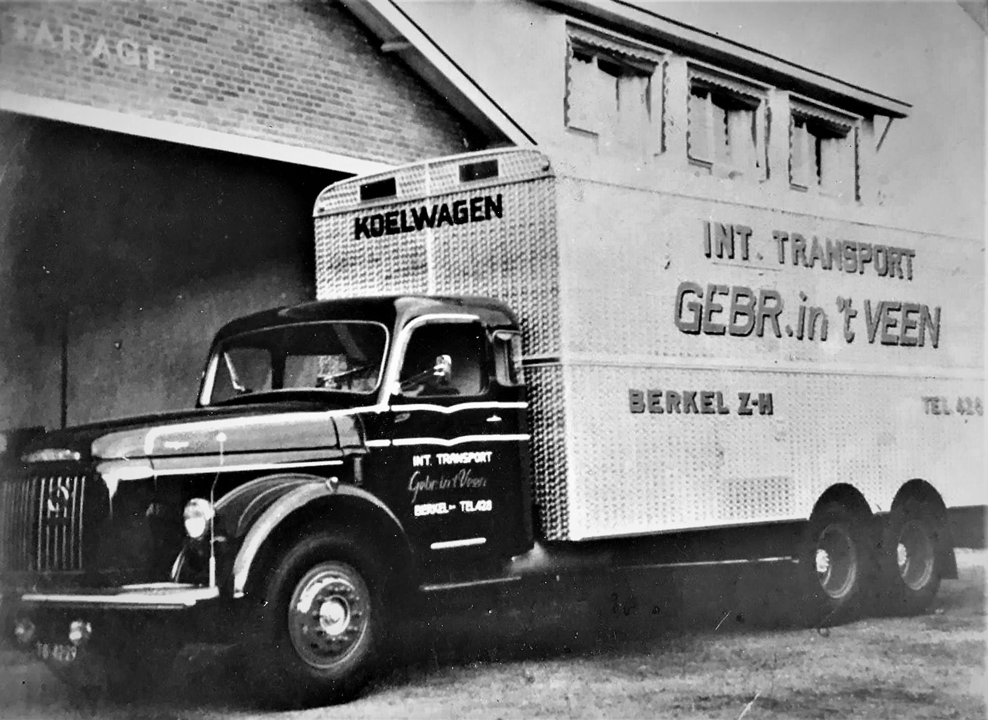 Volvo-Koelwagen-TB-42-29