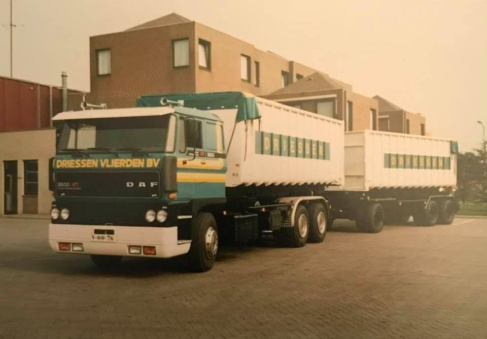 Wim-van-de-Vorst-archief-(2)