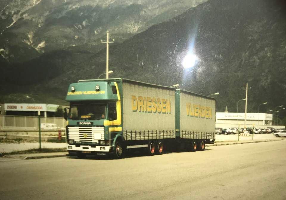 Wim-van-de-Vorst-in-Italie