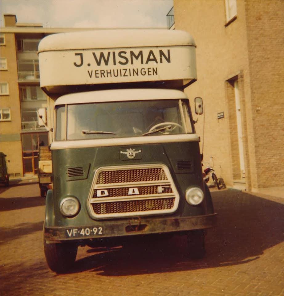 Begin-jaren-60-werd-J-Wisman-Vianen-overgenomen-door-Wisman-Dordtrecht