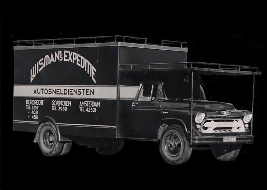 Chevrolet-6-cyl-benzine-midden-jaren-50