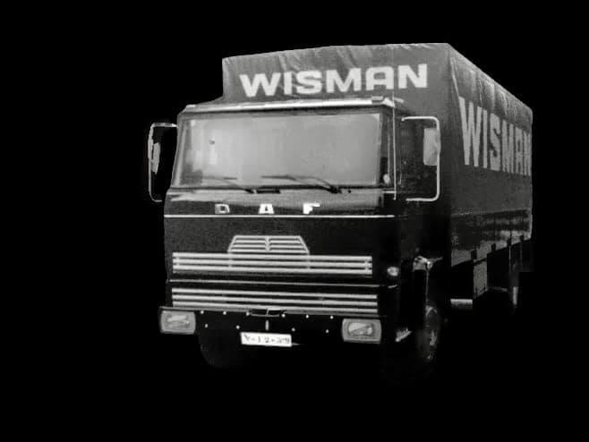 DAF-de-eerste-nieuwe-wagen-voor-Sjaak-Wisman