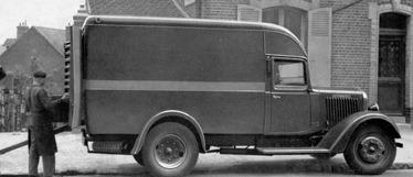 Citroen-U29-Fourgon-camion