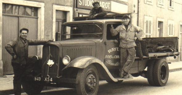 Citroen-U32-ca-1935