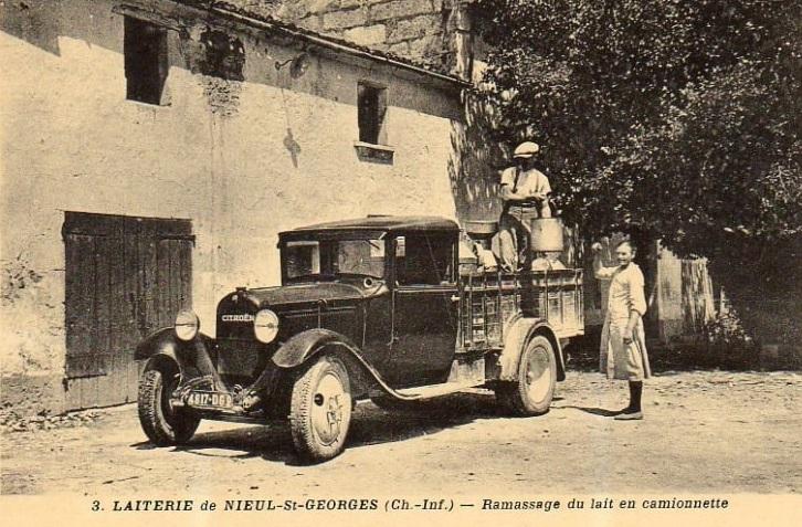 Citroen-ca-1930
