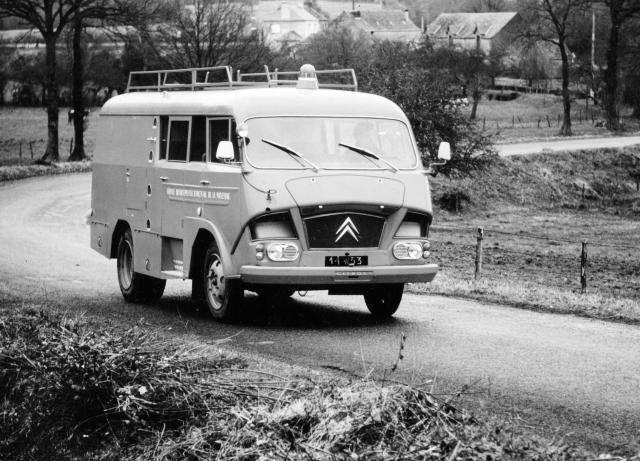 Citroen-type_350_1967