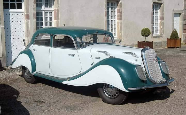 Panhard-Levassor-Dynamic-1936