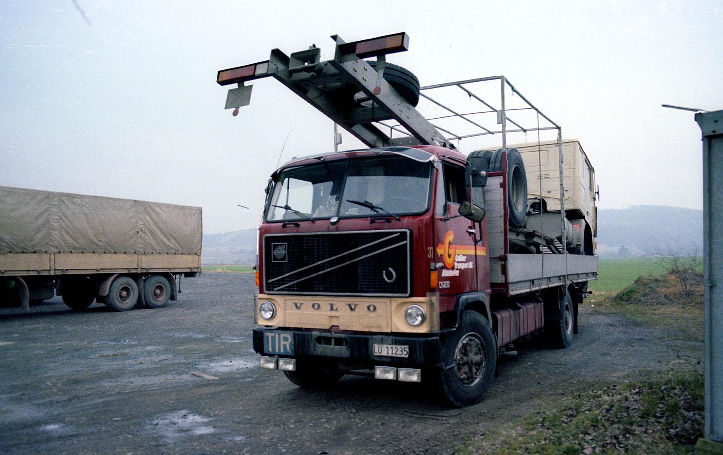 Volvo-F89-(1)