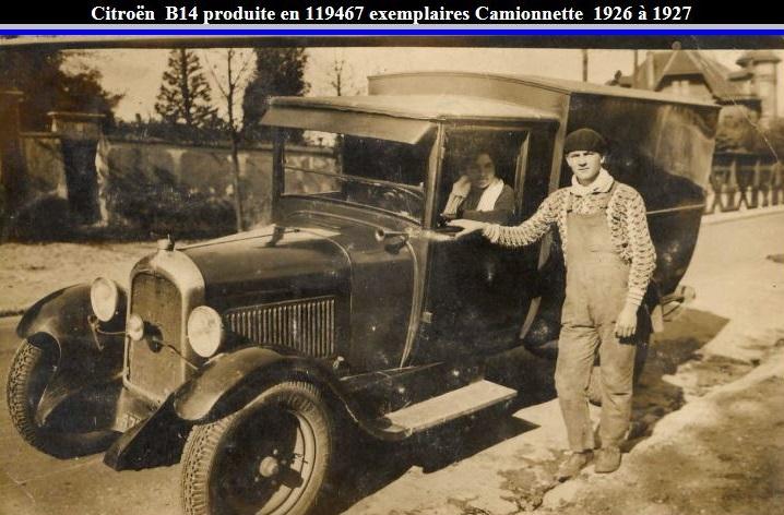 Citroen-Camion--(11)