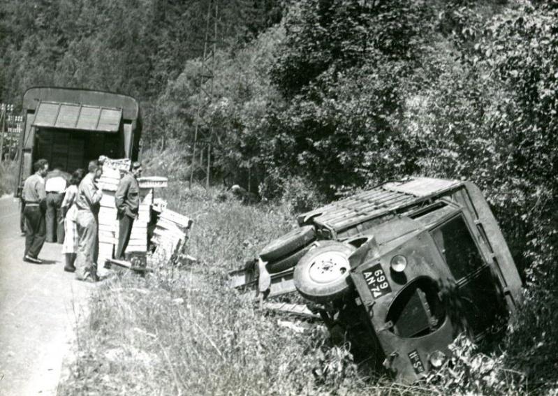 Citroen-Camion--(13)