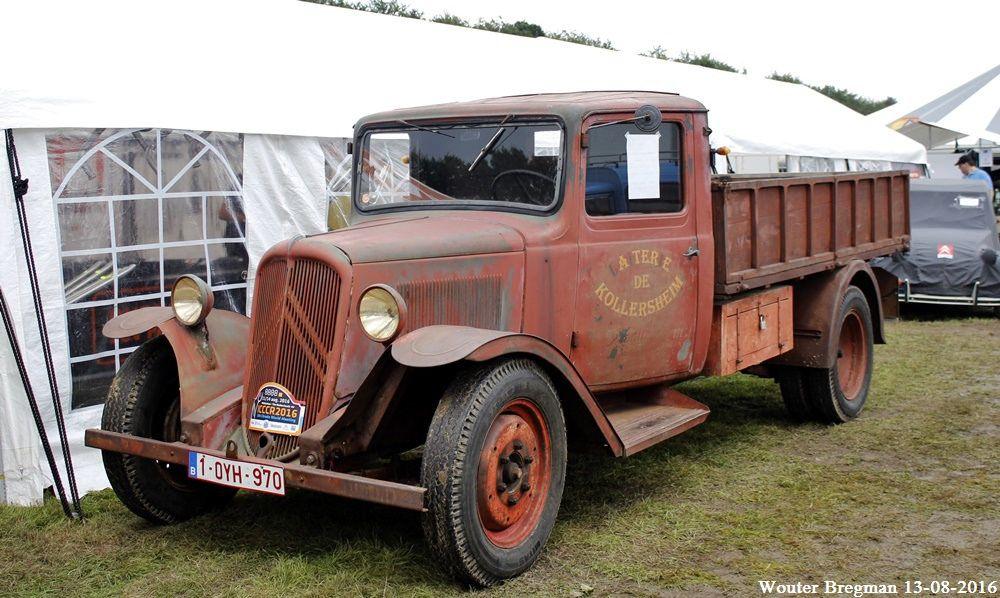 Citroen-Camion--(5)