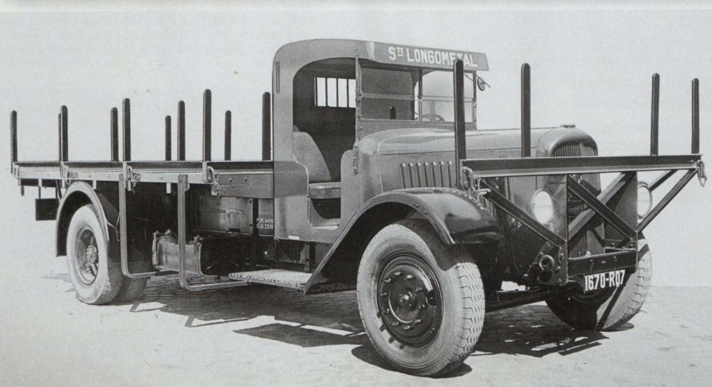 Citroen-Camion--(6)
