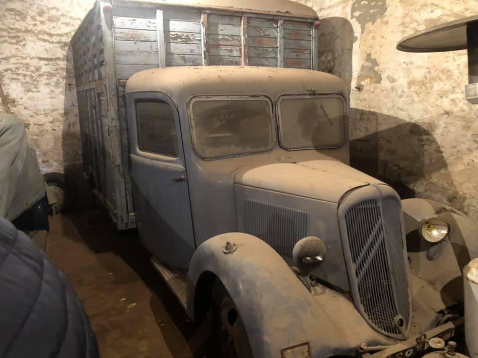 Citroen-Camion--(7)