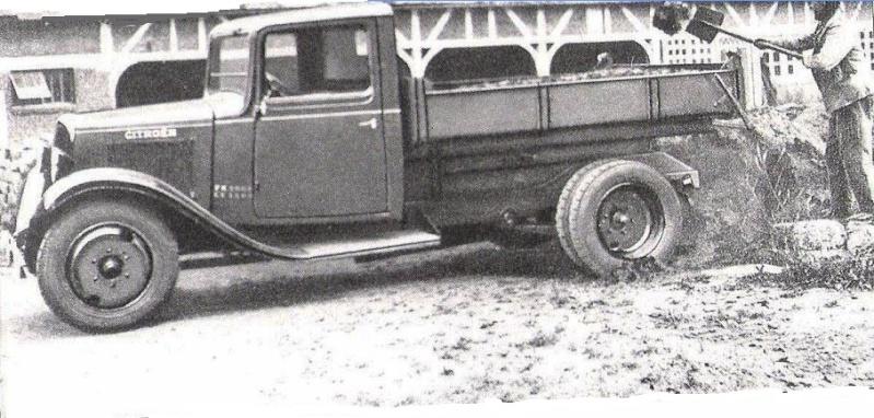 Citroen-P32