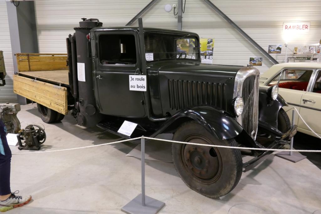 Citroen-U29-Gasso-1934