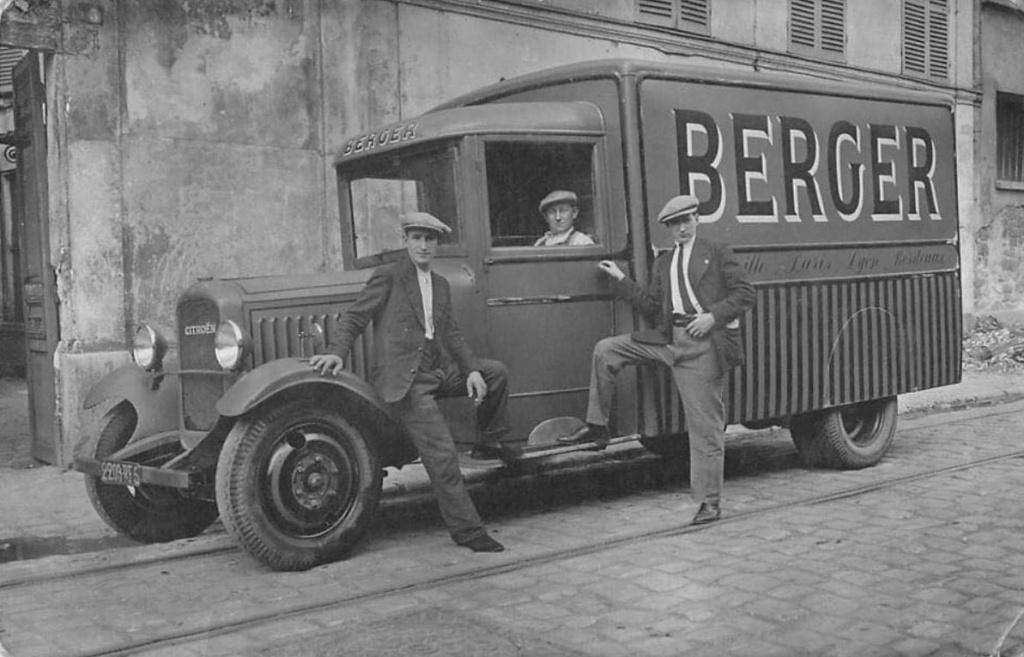 Citroen-camion--(2)