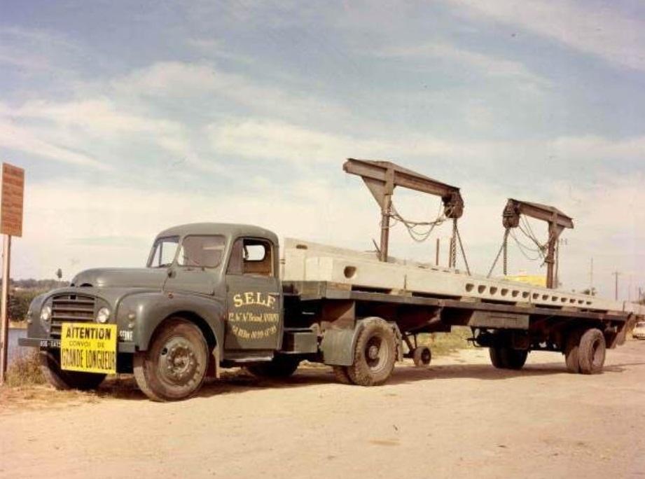 Citroen-camion--(3)