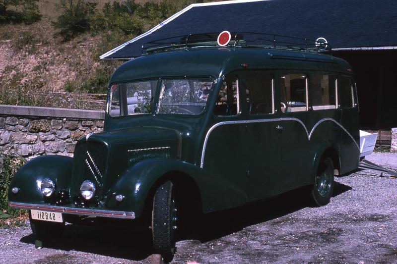 Citroen-cars-517