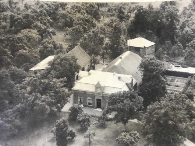 2-1960