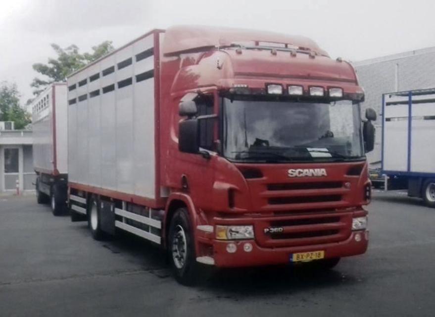 22-Scania-nieuw