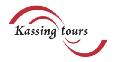 0-logo-touringcars