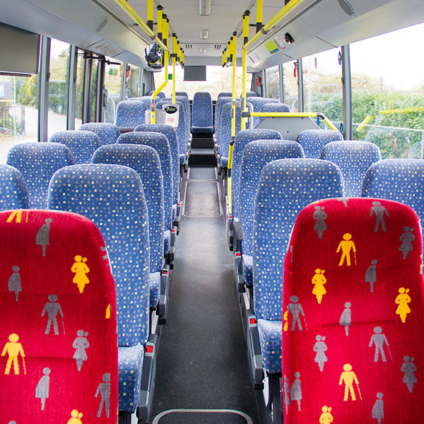 Mercedes-regiobus-(2)