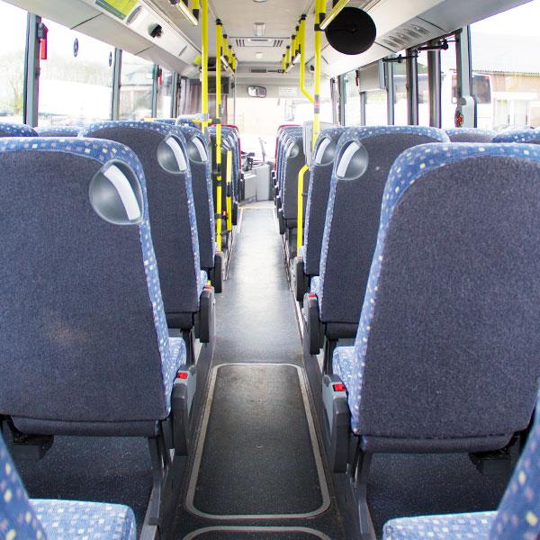 Mercedes-regiobus-(3)
