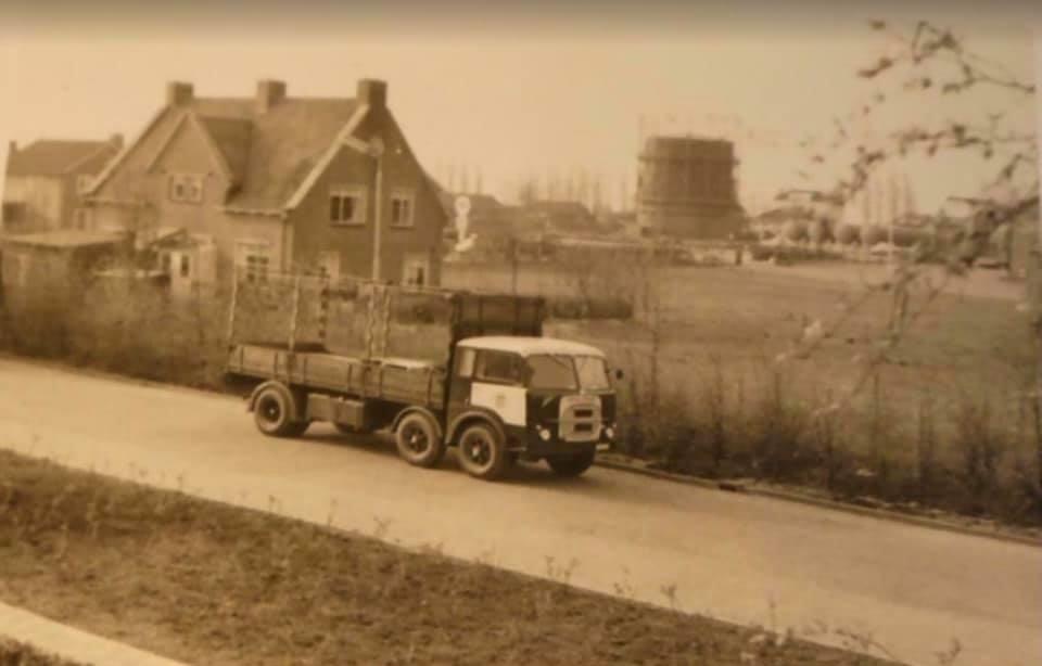 Fiat--Henk-Veltrop