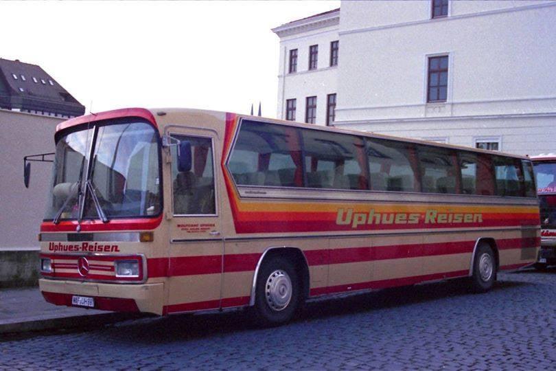 Mercedes---DROGMOLLER-KARASORİE-0303-V8--PULMAN-15-R-(2)