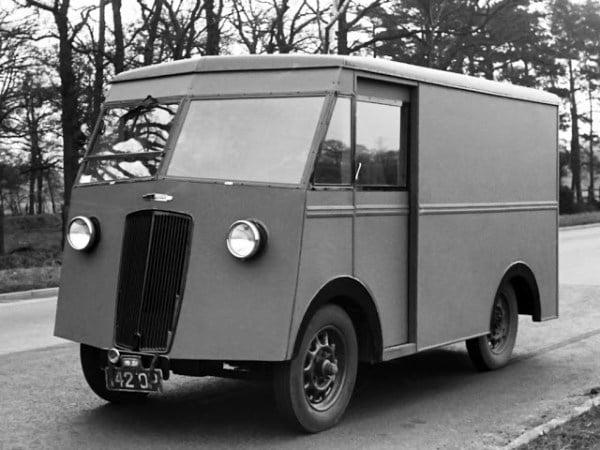 Austin-Morris-PV-1939