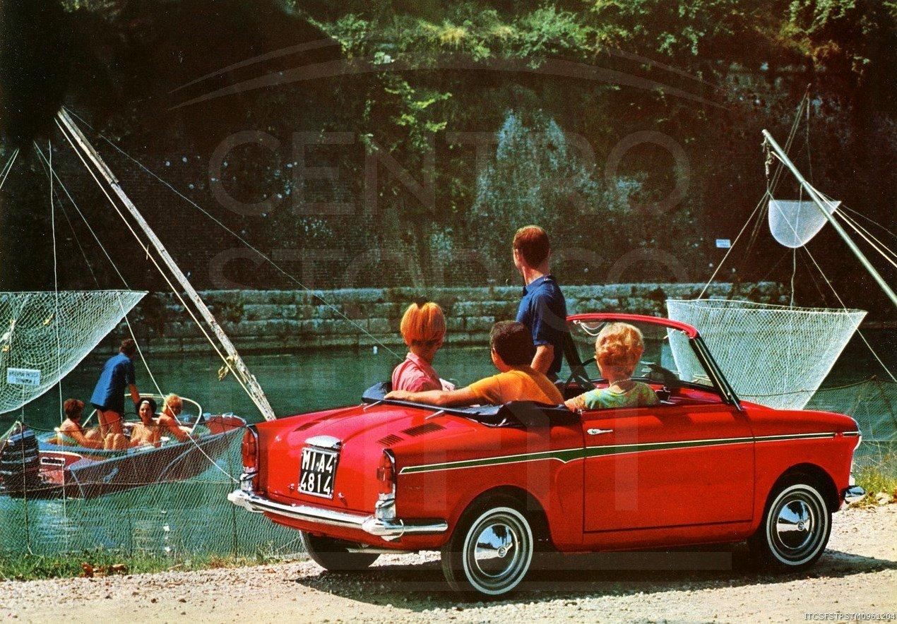 Autobianchi-Bianchina-Cabriolet-1965