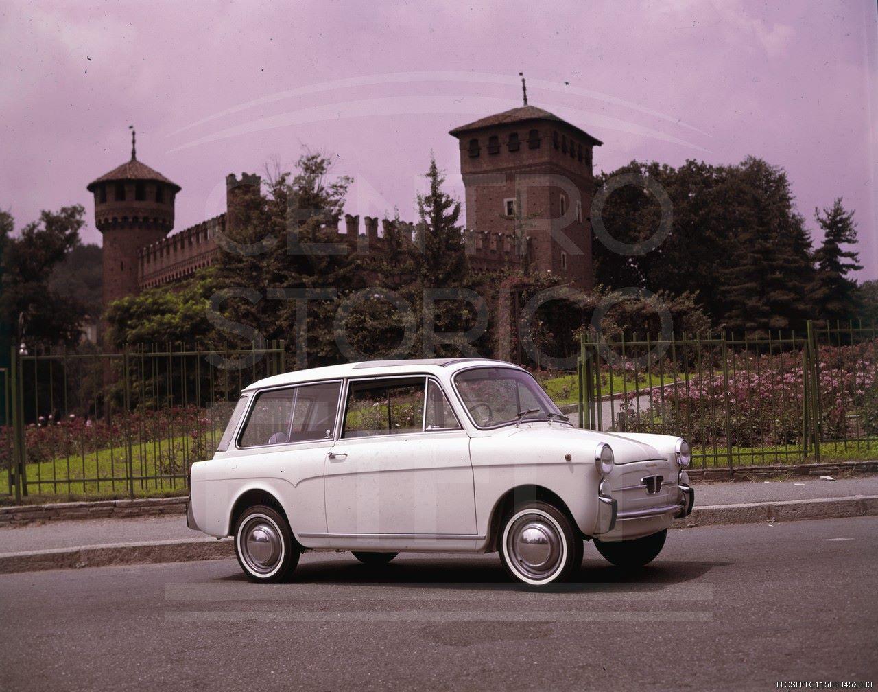 Autobianchi-Bianchina-Panoramica-D--Torino-1964