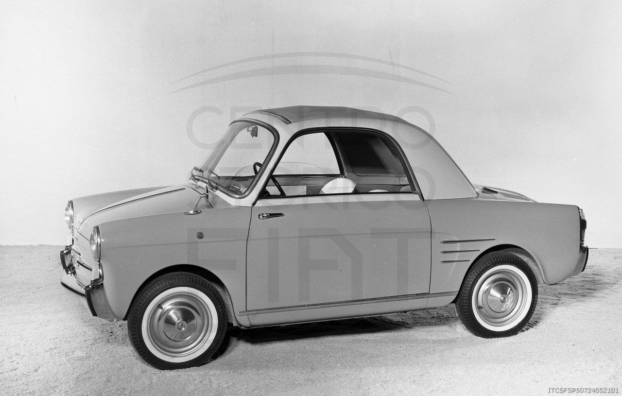 Autobianchi-Bianchina-trasformabile-1957