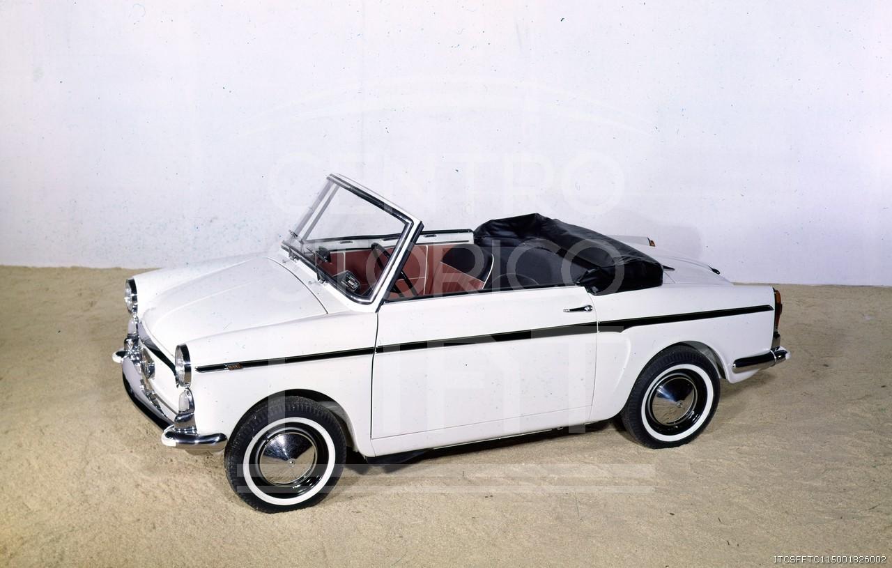 Autobianchi-Cabrio-1961