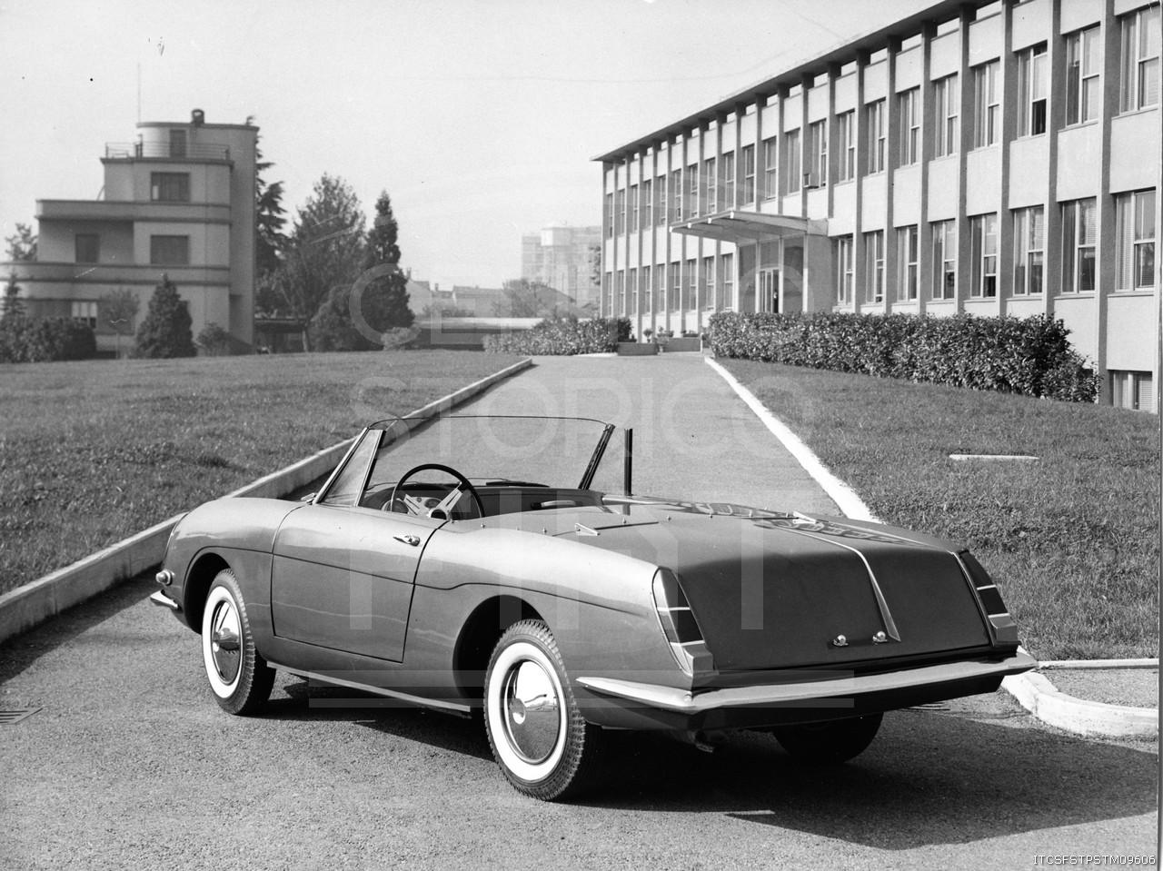Autobianchi-Stellina-1964