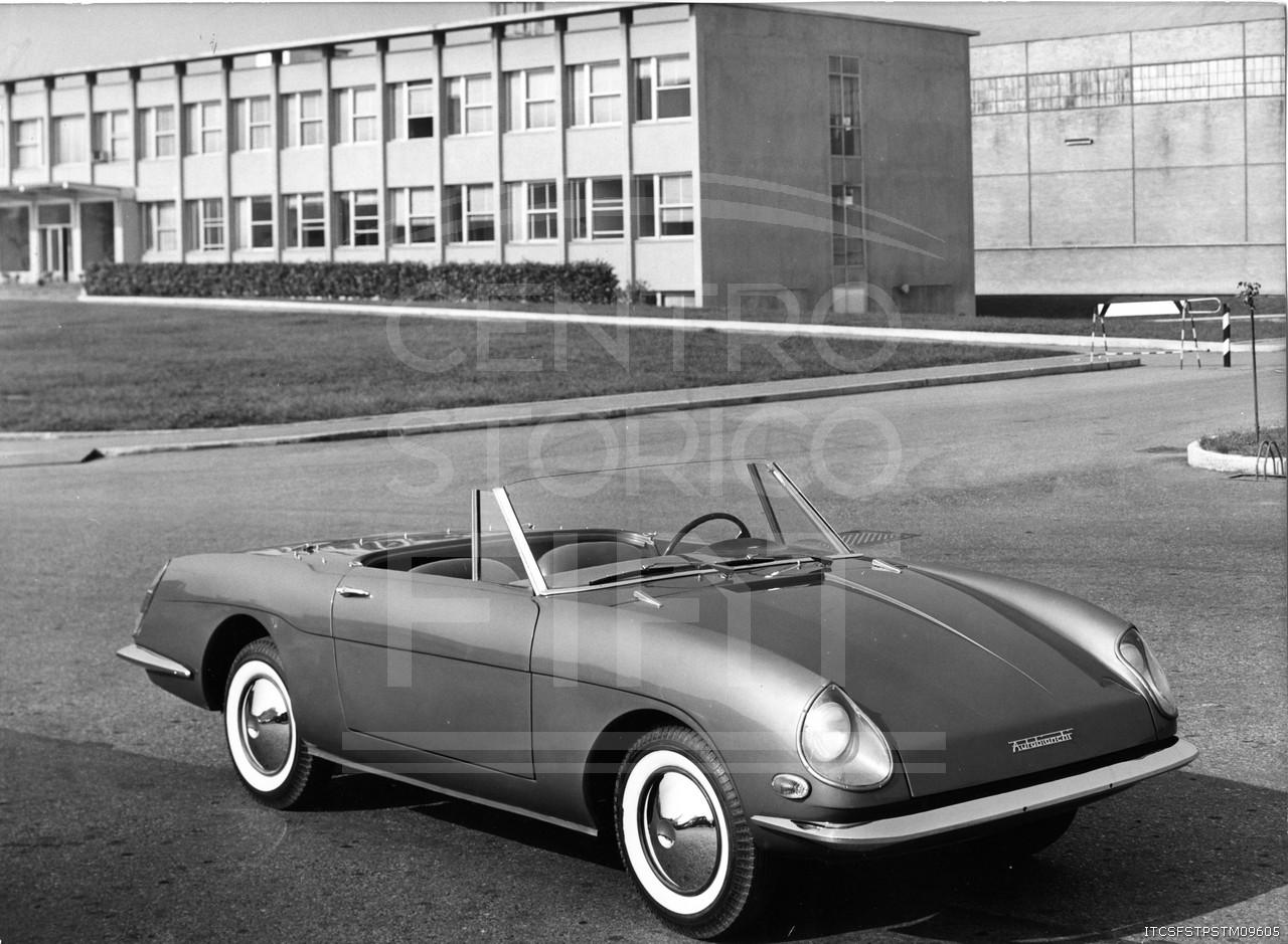 Autobianchi-Stellina-cabrio--1964