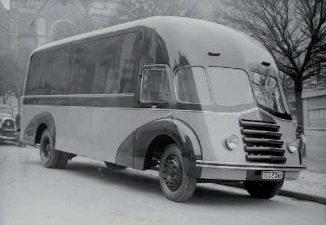 Citroen-Car-P45-Carrosserie-Gruau