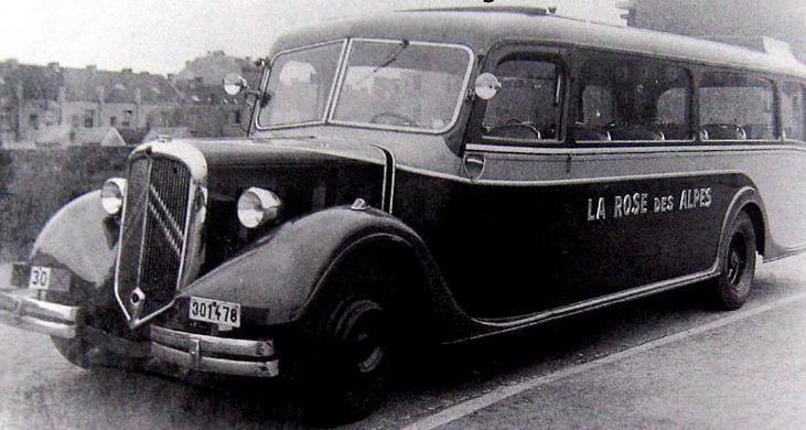Citroen-Car-T45