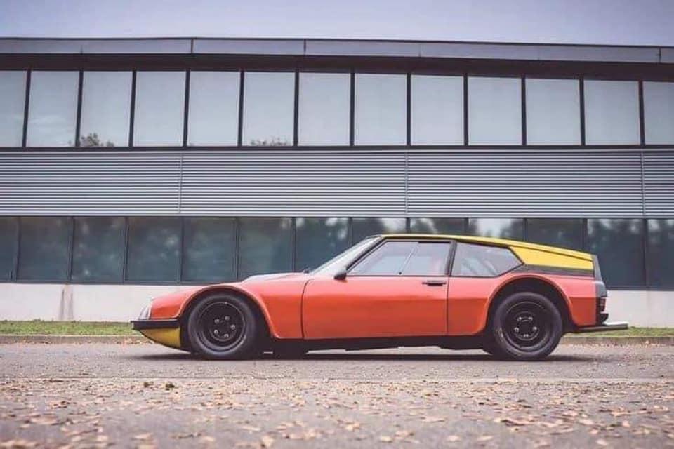 Citroen-SM-rally-Michelin--(4)