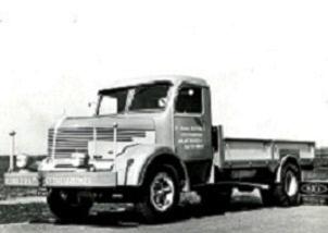 Klinkers-Aannemer-Maastricht-Krupp-Car--Buca